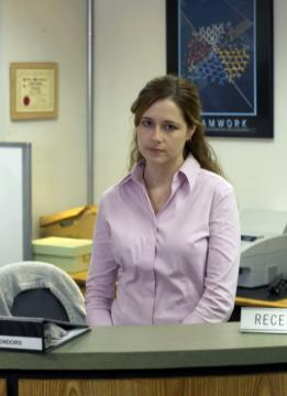 Blackmail Office Sex