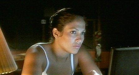 Jennifer Lopez Anaconda on Favorite Movie Starring Jennifer Lopez    Movies   Fanpop