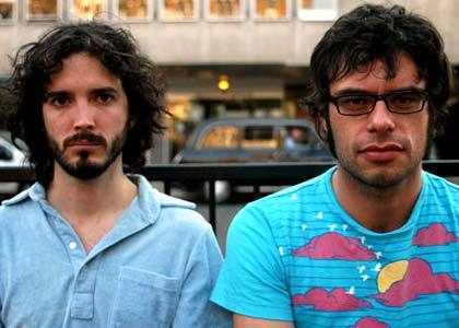 Favorite FotC Song? - Flight of the Conchords - Fanpop