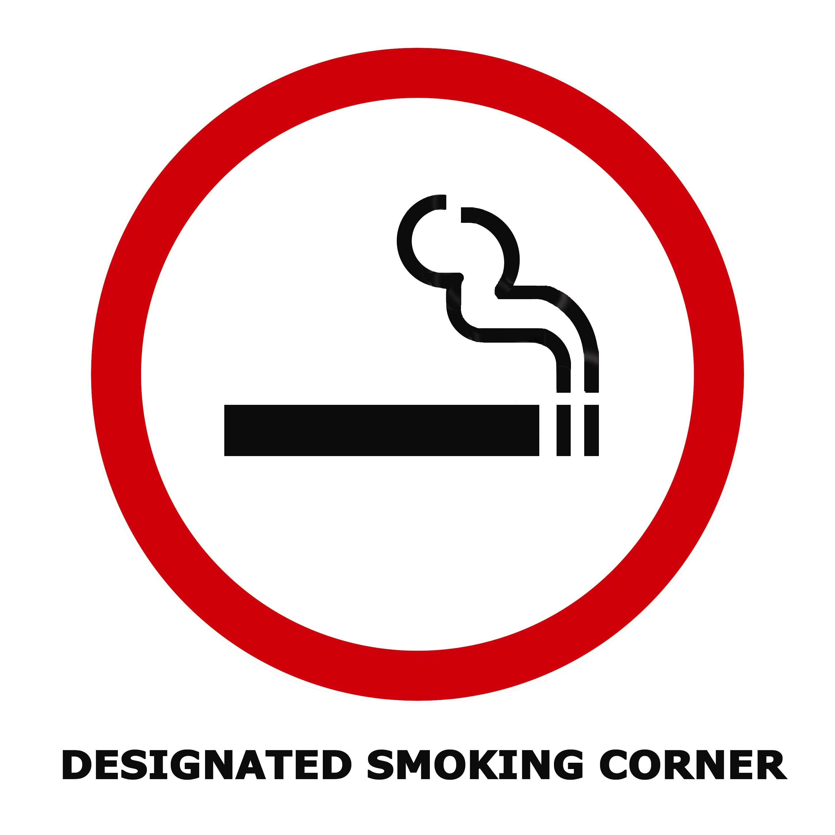 Buy cartons of cigarettes online cheap
