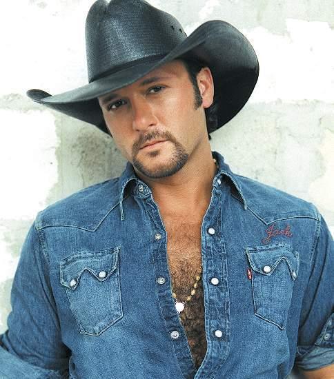 90 country music stars