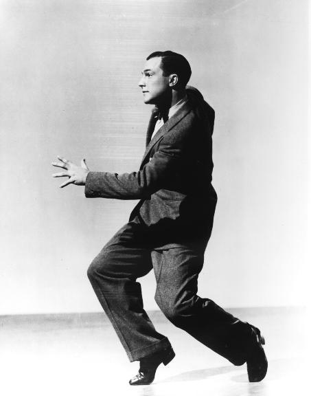 Who is your favorite famous tap dancer? - Tap Dancing - Fanpop