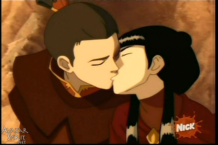Avatar The Last Airbender Zuko Wallpaper. Zuko and Mai