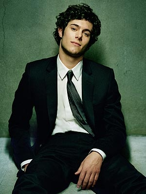 Curfew: Adam Brody (The OC) Joins New Series, Coming to ...
