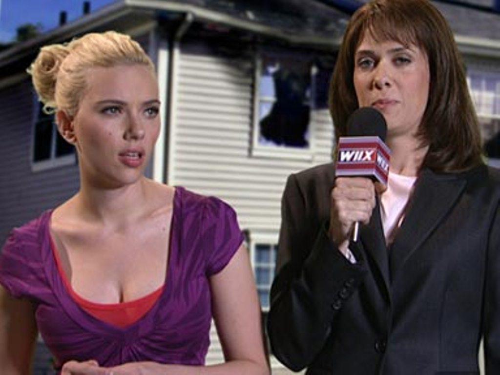 Kristen Wiig Lesbian 3