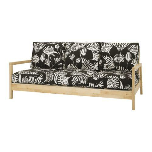Which Sofa Do You Like Poll Results Ikea Fanpop