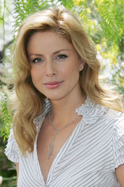 Diane Neal What39s your favorite Diane Neal Hairstyle Poll Results. Diane Neal   Alchetron  The Free Social Encyclopedia