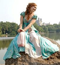 enchanted-giselle-pink-dress