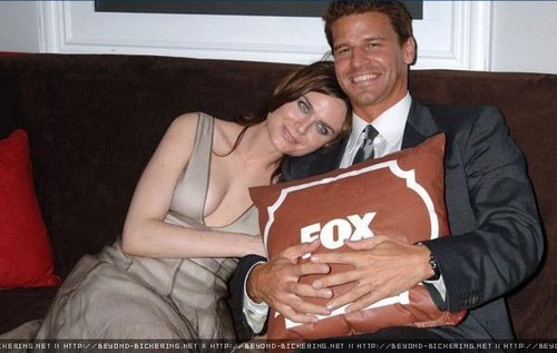 does bones and booth ever hook up The woman in white  tv-14 |  if you screw this up booth and it will be worse than any hell god can dream up for you  bones theme written by the .
