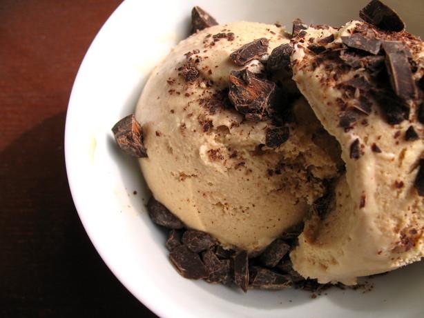 ... Melbourne Ice Cream? (australia) Poll Results - Ice Cream - Fanpop