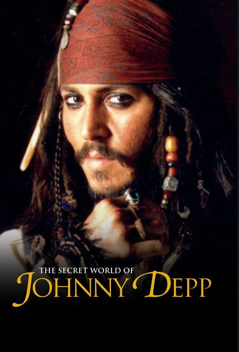 johnny depp vs jack sparrow Poll Results - Pirates of the ... - photo#37