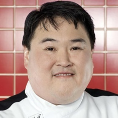 Most Useless Hell S Kitchen Chef From All Seasons Poll Results Hell S Kitchen Fanpop